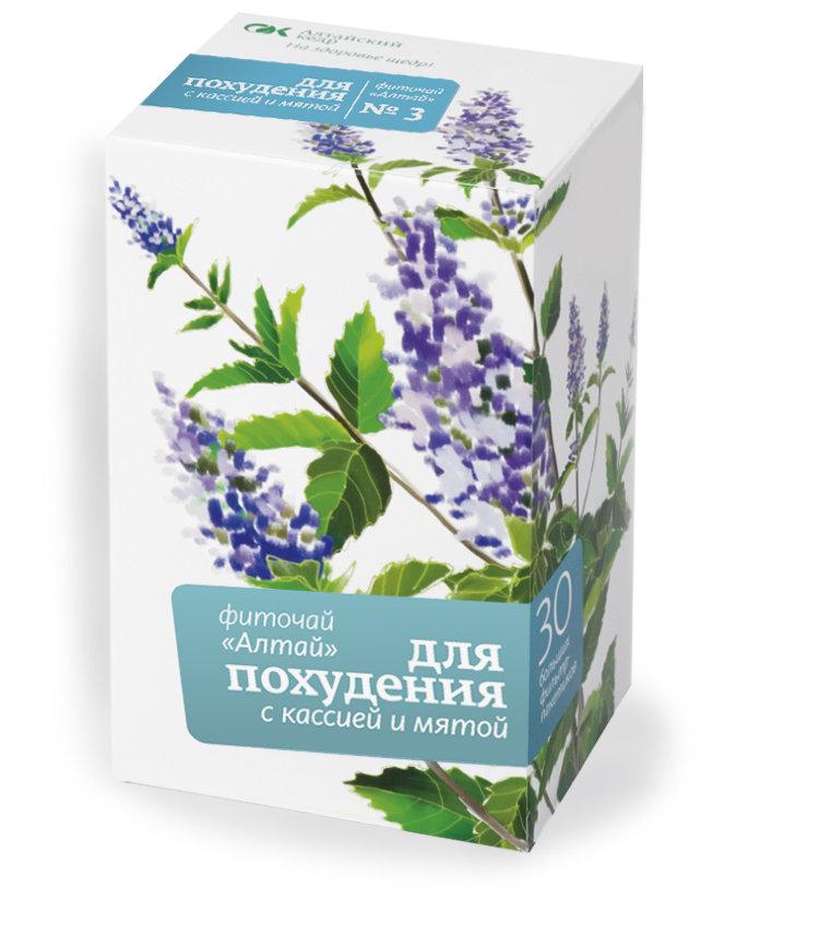 Чаи От Похудения. 8 лучших видов чая из аптеки для похудения (+какие травы помогут сбросить лишний вес)